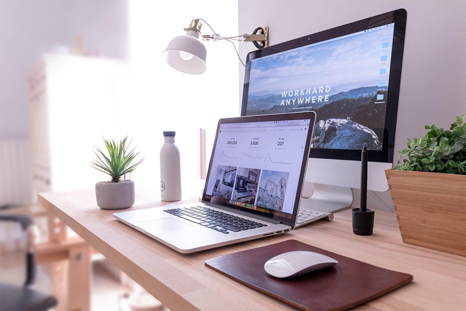 Get unlimited web hosting for life