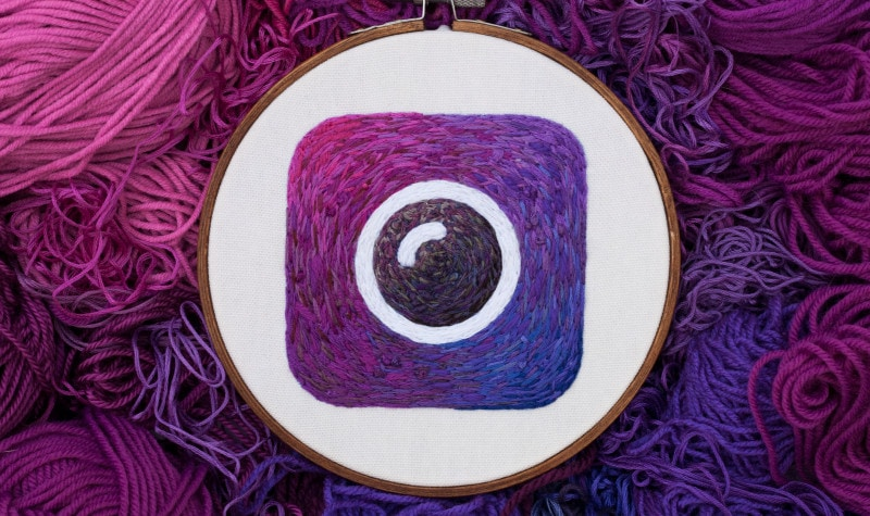 Threads: Instagram has yet another standalone app